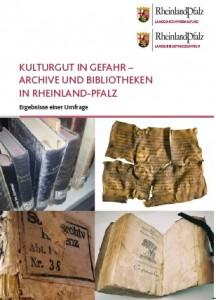 broschuere-kulturgut-titelbild-klein