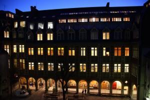 Découvrir les collections de l'Institut Catholique de Paris