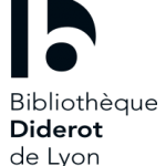 diderot-logo