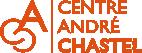 chastel-logo