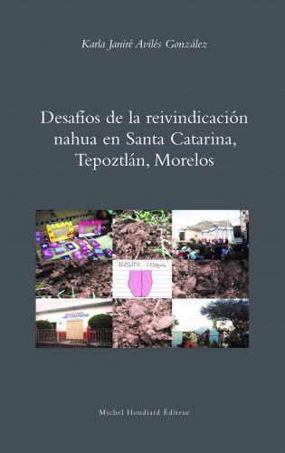couv-santa-catarina