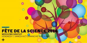 fete-sciences