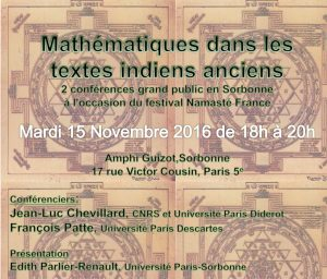 maths-textes-indiens