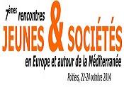 jeunes_societes_rencontres_2014