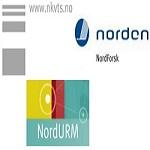NORDurm