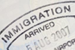 Documentaire «Living undocumented» (Vivre sans papiers)