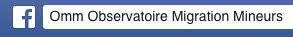 PAGES FACEBOOK de l'OMM