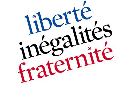 Piketty vs FMI : prochaine étape le réveil souverainiste?