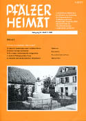 pfaelzer_heimat-2005