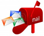 Recibe las nuevas entradas en tu correo electrónico