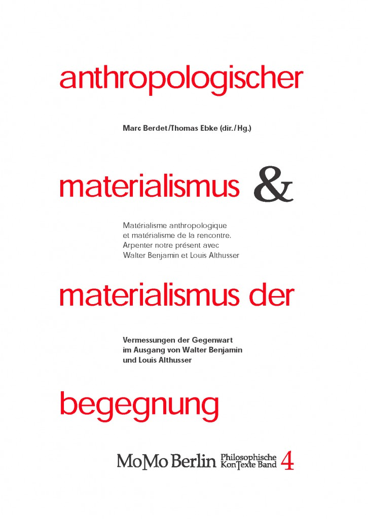 Benjamin_Althusser_Couv_Table_Intro_Page_01