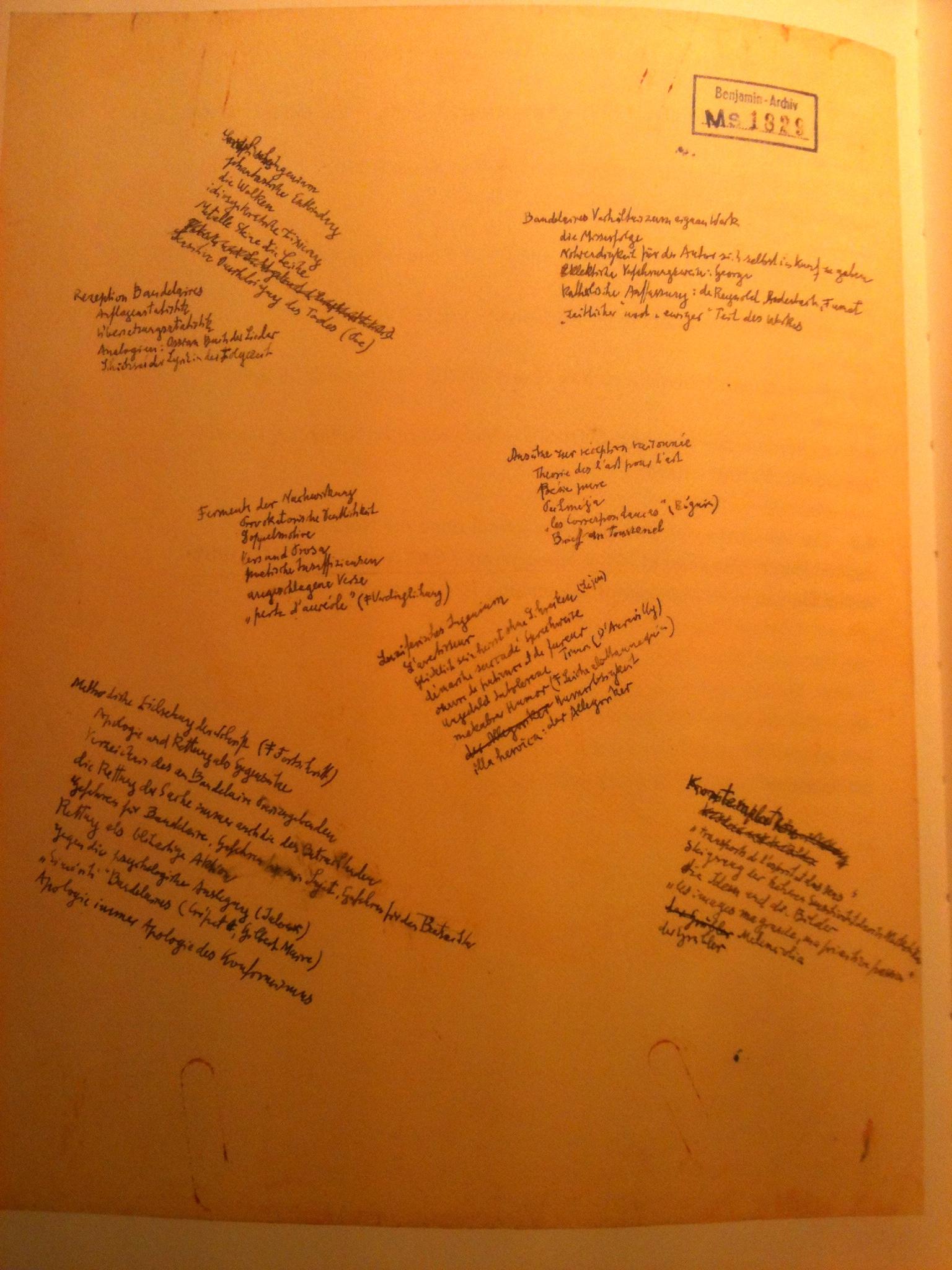 Language variation essay