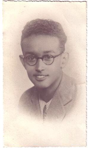 https://it.wikipedia.org/wiki/Giorgio_Marincola#/media/File:Giorgio_Marincola_1930s.jpg