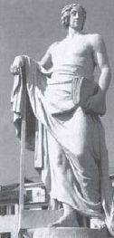 Giovanni_poleni