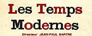AVT_Les-Temps-Modernes_7608