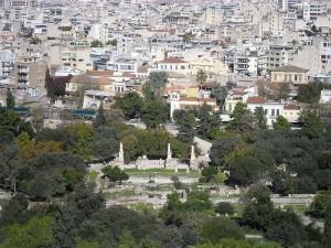Ancient_Agora,_Athens