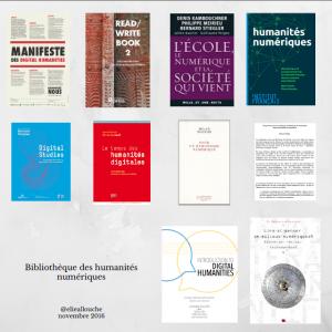 bibliotheque-des-humanites-numeriques_eallouche_nov16
