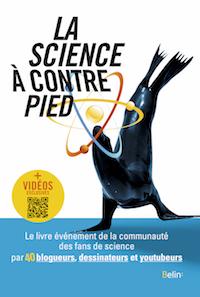 Vignette de la couverture du livre La Science A Contrepied
