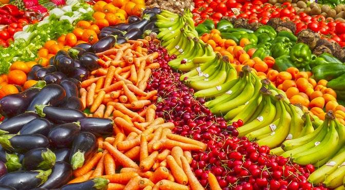 L'éprouvant choix du supermarché (épisode 87)