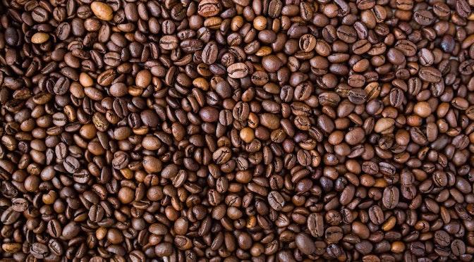 L'illusionnant café (épisode 102)