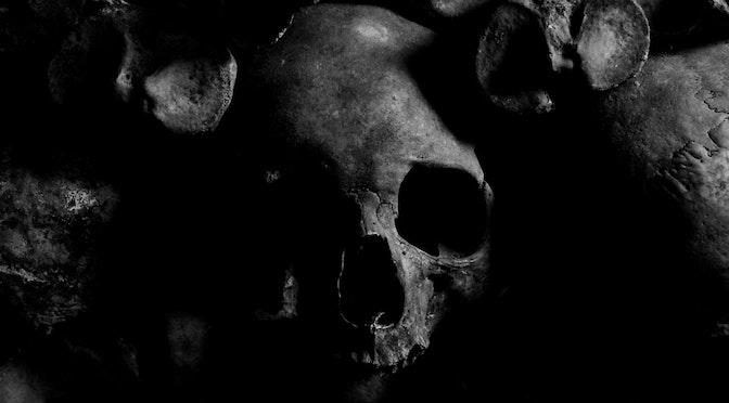 Le fascinant déni de mort (épisode 124)