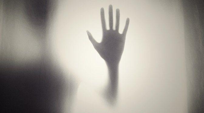 Les effrayants mais instructifs films d'horreur (épisode 133)