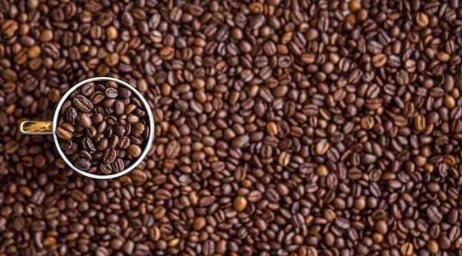 L'influente tasse à café (épisode 144)