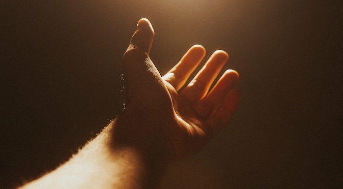 Les sonores gestes (épisode 148)