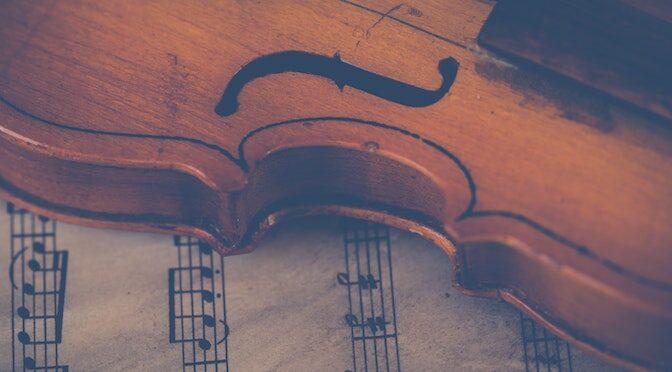 La nantissante musique classique (épisode 170)