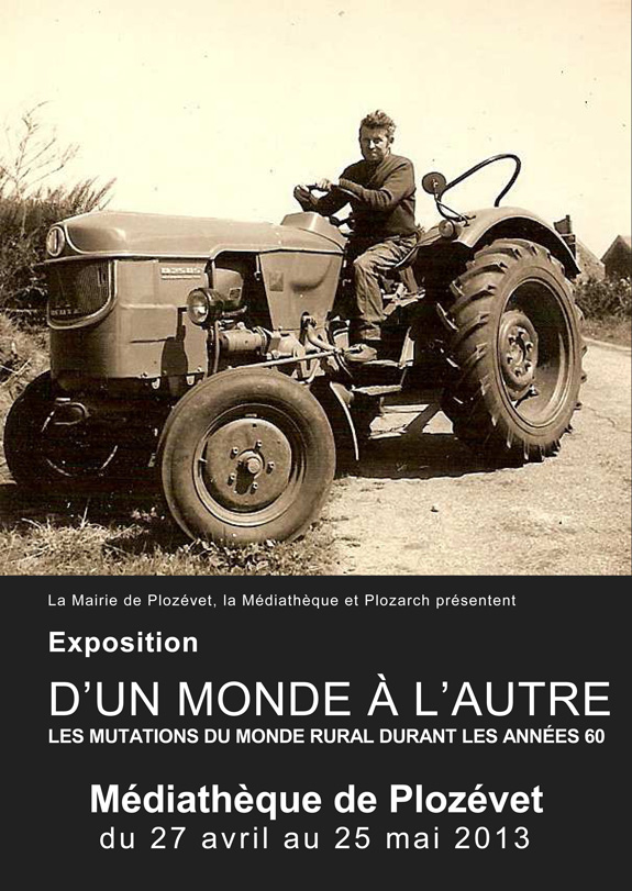 affiche-EXPO-monde-rural