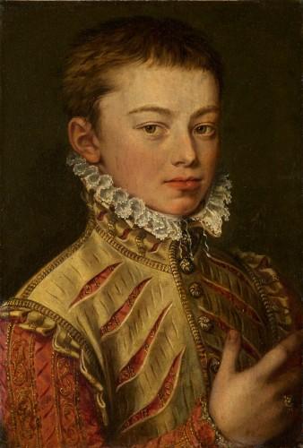 Portrait_of_Don_Juan_of_Austria_by_Coello_1559-60