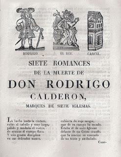 Rodrigo Calderón_ (1)_redimensionado