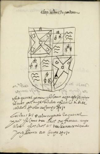 Los Lencastre, duques de Aveyro