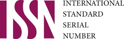 Notre carnet Hypothèses a un ISSN !