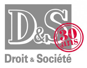 Logo_DS_entete_quadri