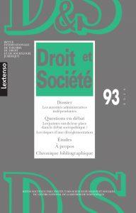DS93-couverture