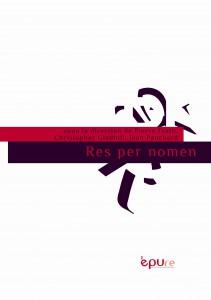 ResperNomen_couv