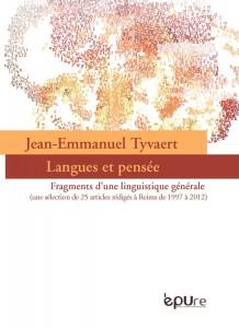 couverture_langues_et_pensee_1e_COUV_600