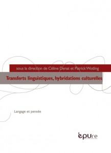 COUV._transferts-linguistiques