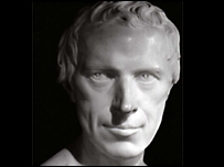 noelleken-skulptur-l-sterne