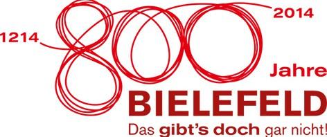 Archivar/Archivarin in Bielefeld gesucht