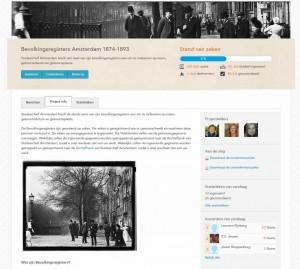 10_Zeeland_projectpage VH