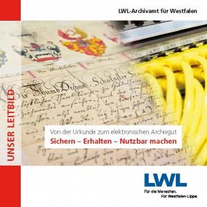 Leitbild LWL-Archivamt für Westfalen_frei_Seite_01