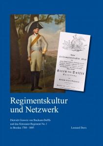 Buch Regimentskultur_3.indd