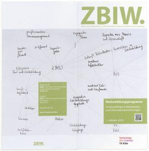 ZBIW Programm_002