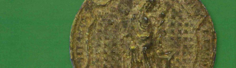 Jetzt erschienen: Urkundenbuch des Klosters Varlar