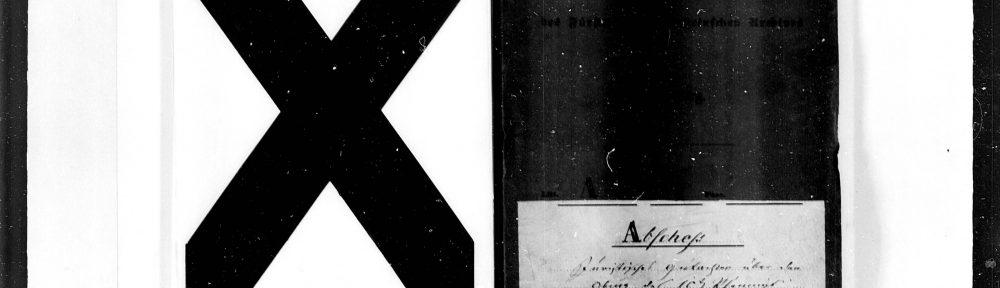 Digitalisierung in der Praxis: Hier Mikrofilmdigitalisierung