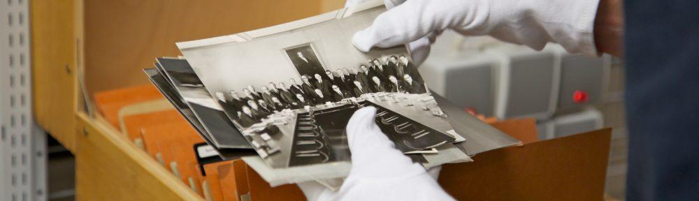 Linktipp: Tagungsbericht zum Westfälischen Archivtag auf Fotoblog online