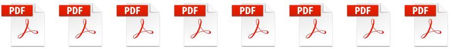 PDF/A Empfehlung der KLA erschienen!