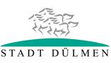 Stadt Dülmen sucht eine/einen FAMI (Vollzeit)